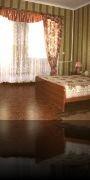 Гостиница КУБАНОЧКА 4